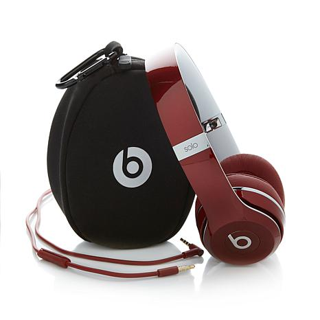 beats-solo2-luxe-collection