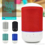 jc-206-wireless-bluetooth-speaker-mini-portable