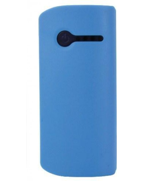 one-plus-power-bank_blue