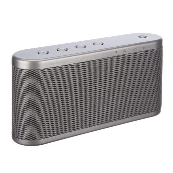 wireless_speaker_dark_grey_3_1024x1024@2x