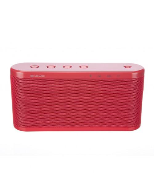 wireless_speaker_red