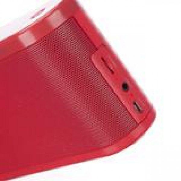wireless_speaker_red_1