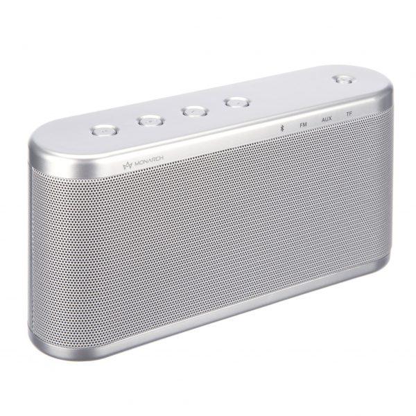 wireless_speaker_silver_4_1024x1024@2x