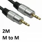 cltar-2ttmm02-lg