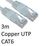 cltar-ert-603-wh-lg