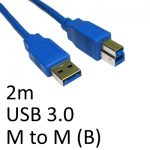 cltar-usb3802-lg