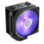 facoo-rr212s20pc-lg